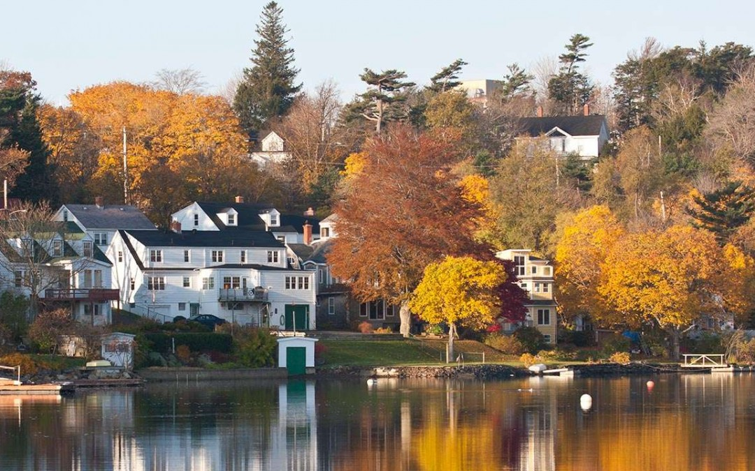 Fast Facts About Halifax, Canada