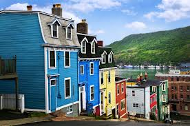 Fast Facts About St. John's, Canada